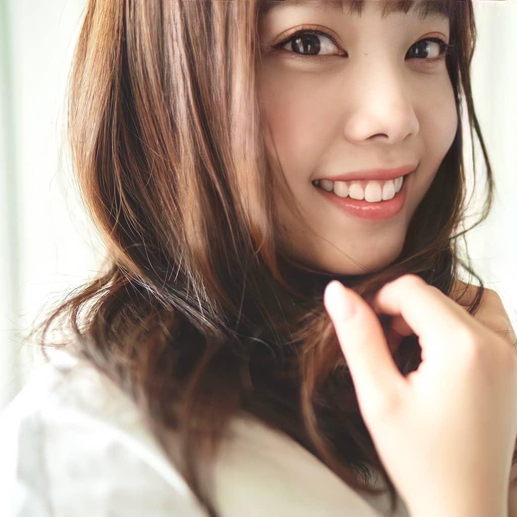 松本 奈子